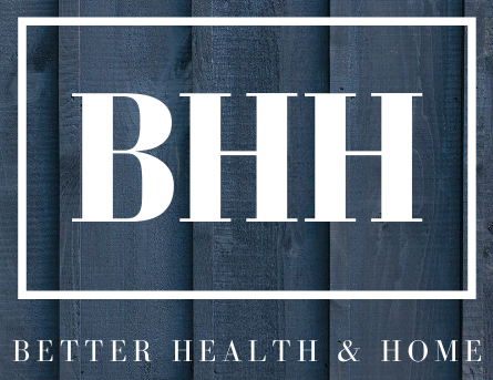 Better Health & Home